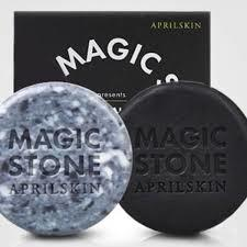 magic-storn1