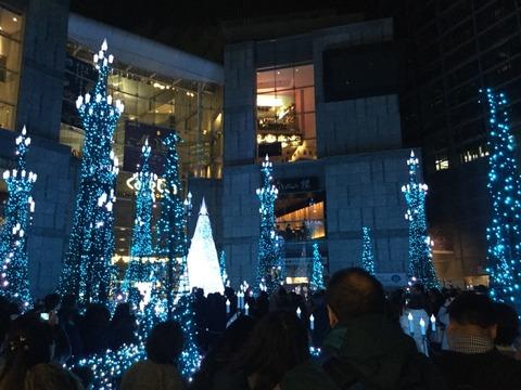 2017-12-16-20-18-48