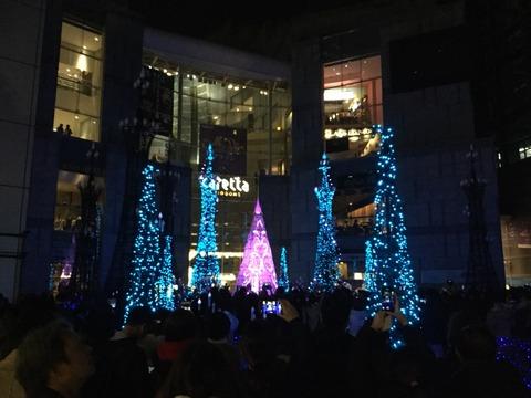 2017-12-16-20-16-54