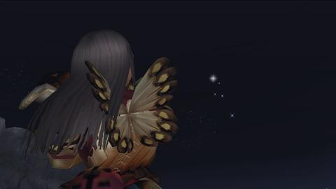 桜衣337