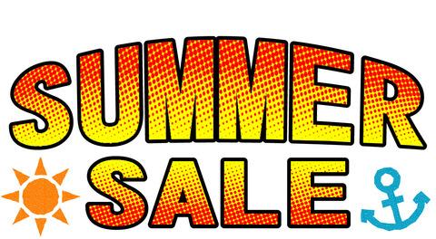 7月23日木曜日海の日及び、7月24日スポーツの日に、休日料金無料セールを開催します!・津山市の祝日対応整体