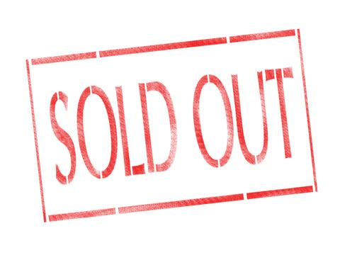 2020年5月分の回数券の販売を終了させていただきます!6月1日より販売再開いたします・津山市の整体院