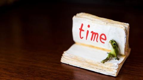 作楽整体院の予約時間へのお越しは、早めの来院は必要有りません!オンタイムでお願いします。