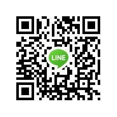 my_qrcode_1452134741956