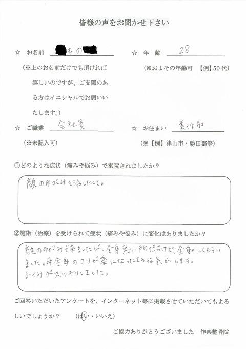 CCI20150203