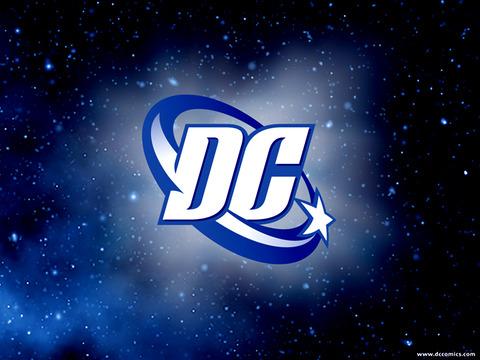 35-357830_http-1-bp-blogspot-comics-super-heroes-hd