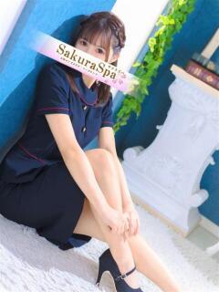 girl_60224147dbfaa3.00850559_240x320
