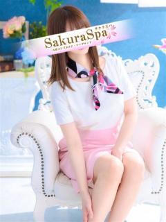 girl_5f24ef37857531.64413679_240x320