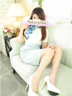 girl_604c2774dfe651.21920811_240x320