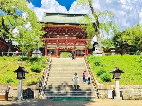 image塩釜神社2-20210502
