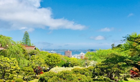 image塩釜神社4-20210502