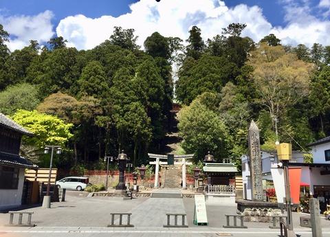 image塩釜神社1-20210502