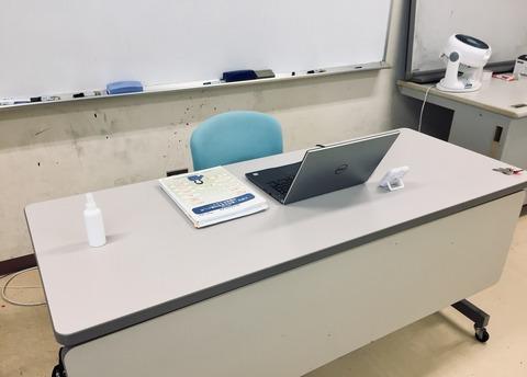 image仙台高等専門学校-2