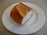 カーエムのパン