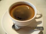 BELLITOSSAコーヒー