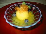雅の里料理9