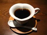 そう吉コーヒー(女性用)