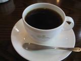 覚王山カフェコーヒー