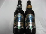 穂高ビール