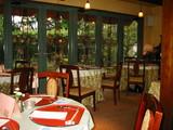 雅の里レストラン内1