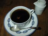 ロコのコーヒー