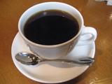 木曜日コーヒー