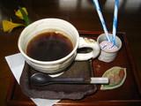 いち倫コーヒー