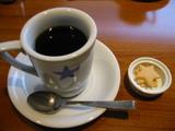 ベストコーヒー
