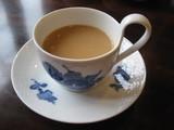 安曇野文庫コーヒー