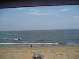 千代崎海岸3