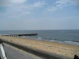 千代崎海岸2