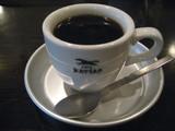 かたろうコーヒー