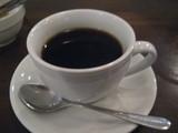 ポピーノコーヒー