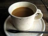 なつめコーヒー