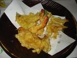 大番天ぷら2
