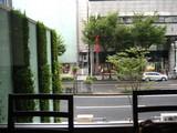 ドトール大津通り側景色