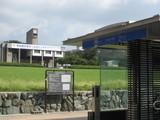 名古屋大学地下鉄2