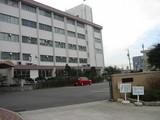 名古屋女子大学2