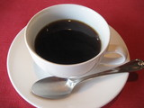 浅野屋コーヒー