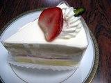 スイーツラボショートケーキ