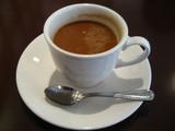 パジーナコーヒー