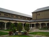 安土城考古博物館2