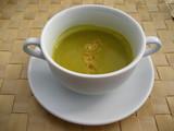 ボンファムスープ
