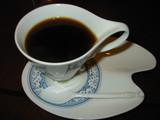 町家コーヒー