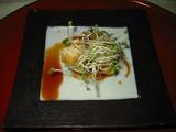 雅の里料理3
