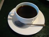 ベルデコーヒー