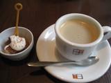 S4カフェコーヒー&デザート