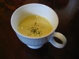 カノンのスープ