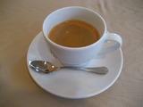 カーエムのコーヒー