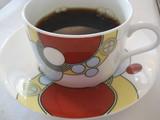 カトニーコーヒー